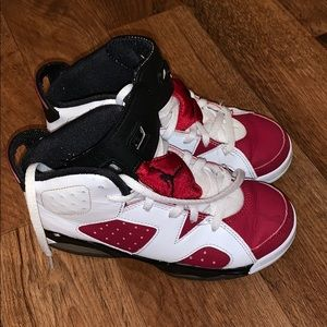 Jordans for kids